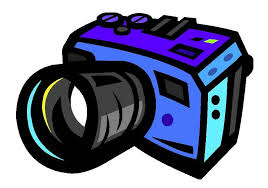 graphy Clipart 1