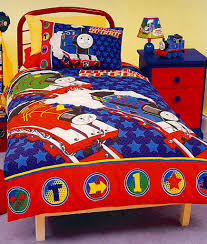 Thomas The Tank Engine Bedroom Decor Australia by Thomas And Friends Bedroom Decor Ktactical Decoration