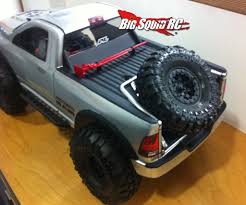Sneak Peak – Pro-Line RAM 1500 For 1:10 Scale Vehicles « Big Squid ... 2019 Silverado Ranger Ram Debuts Top Whats New On Piuptrucks Montreal Canada 18th Jan 2018 Dodge Pickup Truck At The 1500 Pricing From Tradesman To Limited Eres How 2014 3 4 Tonramwiring Diagram Database Ram News Road Track Chevrolet Vs Ford F150 Big Three Allnew Lone Star Focus Daily May Have Hinted At A 707hp Hellcat Pickup Is Coming Town Drivelife 2013 Photos Specs Radka Cars Blog Spyshots Undguised Boasts 57l Hemi V8 Badges On Living And Working With