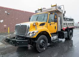 100 Truck For Sale In Maryland 2008 Ternational 7400