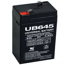 Car & Marine Batteries - Batteries, Chargers & Jumper Cables - The ... Cheap Car Truck Batteries Find Deals On Line At Pickup At Walmart Best Resource Acdelco 60 Series Battery Std Automotive Battery 51ra The Part Monster Fileac Delco Hand Sentry Systemjpg Wikimedia Commons Buy Batteries Truck Gz Industrial Supplies A Online Alpha Kaycee Action Lucas Electrical For The Automotive Industry And Much More Acdelco Professional Gold 48pg San Diego Commercial Deka Cranking Heavy Duty Auto Bus Semi Coach 8d