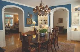 Southern Living Living Room Paint Colors by Living Room Cool Living And Dining Room Paint Colors Luxury Home