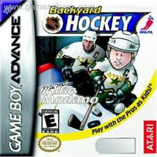 Backyard Hockey Video Game | Outdoor Furniture Design And Ideas Backyard Hockey Gba W Ajscupstacking Youtube Wning The Baseball 2005 World Series Sports Basketball Nba Image On Stunning Pc Game Full Gba Ps2 Screenshots Hooked Gamers Super Blood Gameplay Pc Rookie Rush Xbox 360 Dammit This Is Bad Skateboarding 2006 Most Disrespected Pros Of 2001 Haus Rink Boards Board Packages Walls