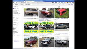 Top Craigslist Search Tips - Find Deals On CL - YouTube Craigslist Ladelphia Fniture Utah Used Cars Search All Of Ut For Best Med Heavy Trucks For Sale Pladelphia And Trucks By Owner Image 2018 Craigslist Scam Ads Dected On 02212014 Updated Vehicle Vintage 11967 Eseries E100 Truck Classifieds Classic Ford Update2 Scams Google Wallet Palm Beach County Florida For Sale By Top Tips Find Deals On Cl Youtube 11th Street Auto Sales Ladelphia Pa Dealer