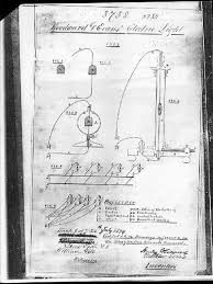 archived light bulb inventions cool canada