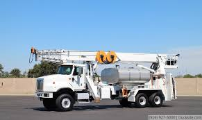Used Altec For Sale   Truck Site 2011 Kenworth T370 Altec Ta41m 46 Bucket Truck Big 2005 35ton Boom Crane For Sale In Kansas City On 1997 Gmc C7500 With Used Ford F450 Drw 31 Foot Platform 2007 Intertional 4300 Ct Equipment Traders Govert Powerline Cstruction Auction Page 8 Kraupies 2003 At37g Self Propelled E3922 Cassone And Ewp Chip Bin Hino Truck Waimea W Dm47tr Digger Derrick 212 Christmas Decorations Made Easy Trucks From Southwest Dual Craneaerial Ratings Speed Setup Boost Versatility Of Altecs