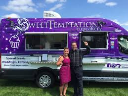 Guelph @UWGuelph + @Sweet_T_Cakes + @CityofGuelph Staff = A ... You Me Nyc Sweet Trucks Unforgettable Cupcakes Food Truck For Sale Tampa Bay Trucks Food Truck Cupcakes Cupcake Crusade My Imperfect Kitchen From A School Bus Lets Talk About It Stop Rickshaw Dumpling Arrive On Upper West Serves Hamiltonians Curbside Youtube Dreamy Creations Northridge California Facebook Thought Brands Imaging Princeton Day Twitter Faculty In For Treat This The Cupcakearhee Milwaukee Roaming Hunger
