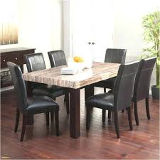 Kitchen Table Set Round Dining With Storage Small