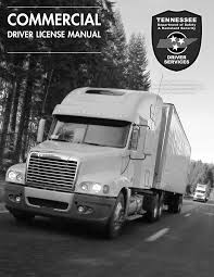 100 Truck Driving Schools In Washington Untitled