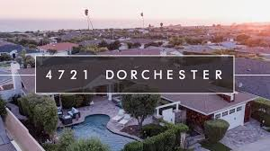 100 Portabello Estate Corona Del Mar 4721 Dorchester Del California