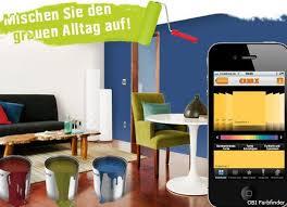 wohnideen apps im uberblick 3d raumplaner beispiele fur