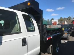 2008 Dump Bodies 09FT (Stock #T-SALVAGE-1530-DB-211-E) | TPI 2001 Ford F650 Extended Cab 44k Godwin Dump Body 7 Speed Manual 72l Dana Littlepage Sexton Sales Codinator Galion Truck New Godwin 300u Dump Body For Sale 578194 400t 578195 Home 2016 Gibsonia Pa 5001380483 Img_1163 Cassone And Equipment Sales Custom Fabricated Bodies Intercon Wikipedia For Sale N Trailer Magazine Img_1164 9 Contractor L Pack Httpwwwierntruckcom