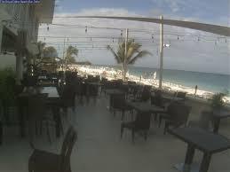 Bathtub Beach Stuart Fl Beach Cam by Port Of Georgetown Webcams Royal Palms Patio Seven Mile Beach