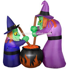 Disney Halloween Airblown Inflatables by Halloween Airblown Inflatable Halloween Airblown Inflatable