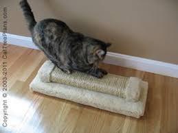 the 25 best cat tree plans ideas on pinterest cat tower plans