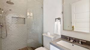 The Best Small Bathroom Ideas To Make The Small Bathrooms Brimming With Style And Function