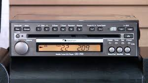 For All Those With Old 1.5 DIN Radios| Grassroots Motorsports Forum | Flipout Stereo Head Unit Dodge Diesel Truck Resource Forums Android Gps Bluetooth Car Player Navigation Dvd Radio For The New 2019 Ram 1500 Has A Massive 12inch Touchscreen Display Alpine X009gm Indash Restyle System Receiver Custom Replacement Oem Buy Auto Parts What Is Best Subwoofer Size And Type My Music Taste Blog Vehicle Audio Wikipedia Find Stereos And Speakers For Your Classic Ride Reyn Speed Shop Installation Design Services World Wide Audio Installer Fitting Stereos Tv Reverse Sensors Julies Gadget Diary Nexus 7 Powered Car Mods Gadgeteer