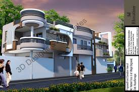 3d Home Designs & Associates, Muzaffar Nagar City - Exterior ... The Best Small Space House Design Ideas Nnectorcountrycom Home 3d View Contemporary Interior Kerala Home Design 8 House Plan Elevation D Software For Mac Proposed Two Storey With Top Plan 3d Virtual Floor Plans Cartoblue Maker Floorp Momchuri Floor Plans Architectural Services Teoalida Website 1000 About On Pinterest Martinkeeisme 100 Images Lichterloh Industrial More Bedroom Clipgoo Simple And 200 Sq Ft