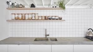 100 Mews House Design Hackney Leibal