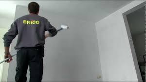 comment peindre un plafond etape par é bricolage