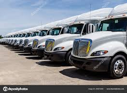 Indianapolis Circa June 2018 International Semi Tractor Trailer ... New Used Trucks Inventory Intertional Heavy Medium Duty Semi Truck May 2017 Inrstate Truck Center Sckton Turlock Ca Up Close 2018 Lt Test Drive Fleet Owner Southland Lethbridge Indianapolis Circa June Tractor Trailer Inventyforsale Best Of Pa Inc Harvester For Sale The Linfox R190 Three Parts Altruck Your Dealer 1963 Travelette Heavyweight Champion Mini Truckin
