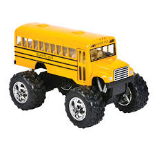 Diecast Pull Back School Bus Truck | Novelty Toy Vehicles Thesis For Monster Trucks Research Paper Service Big Toys Monster Trucks Traxxas 360341 Bigfoot Remote Control Truck Blue Ebay Lights Sounds Kmart Car Rc Electric Off Road Racing Vehicle Jam Jumps Youtube Hot Wheels Iron Warrior Shop Cars Play Dirt Rally Matters John Deere Treads Accsories Amazoncom Shark Diecast 124 This 125000 Mini Is The Greatest Toy That Has Ever