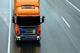 Truck Driving Tips And Information Five Fuelsaving Tips For Truck Drivers Florida Trucking Association Winter Truck Driving Safety Tips Blog Post Road To Stay Safe While With Big Trucks On The Organization Drivers Alltruckjobscom A Dog What You Should Know 5 Robert J Debry 7 Ntb Eld Going From Paper Logs Electronic Geotab For Large Bit Rebels Best Image Kusaboshicom Visually