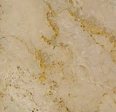 travertine floor tile travertine tile flooring tile