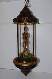 Rain Oil Lamp Instructions by 84 Best Oil Rain Lamps Images On Pinterest Oil Lamps Rain And