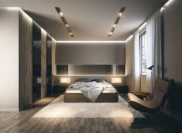 Cozy Space Modern Bedroom Furniture Sets – Womenmisbehavin