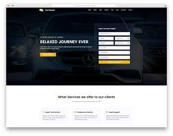 Car Rental - Free HTM Car Rental Website Template - Colorlib Ola Coupons Offers Get Rs250 Off Jan 2223 Promo Codes 10 Ways To Save Money On Your Next Rental Car Budget Rent A Car Coupon 24 Valid Today Save Money With Every Silvercar Discount Code How Rentals With Autoslash Team Parking Msp Justice Coupons 60 Update 120 National Executive Elite Status Through Feb Amazon Promo Code Seat Wwwcarrentalscom Airbnb Coupon Code 2019 40 Off Free 25 Lyft Canada January 20