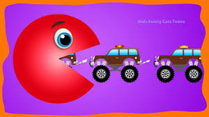 Fun Learning Colors Packman With Cars Monster Truck | Colors For ... Flat Icon Of Purple Monster Truck Cartoon Vector Image Monster Jam 2018 Coming To Jacksonville Savannah Tennessee Hardin County Agricultural Fair Truck Ozz Trucks Wiki Fandom Powered By Wikia Invade Njmp Photo Album Monstertruck10jpg Mini Hicsumption Hot Wheels Mohawk Warrior Purple Vehicle Walmartcom For Sale Savage X Ss Showgo Rc Tech Forums Stock Art More Images 2015