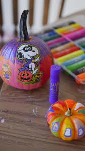 Pumpkin Patch Collins Ms by 200 Best Halloween Images On Pinterest Holidays Halloween