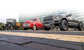 The Truck That Built Ford Nampo Is The Most Important Show In Sa For Hino Trucks Past Dodge Trades Subaru Used Retention Update Values Remain Strong Kirksville Motor Company Mo Chevrolet Toyota Gmc Buick Why Kelley Blue Book Prices Miss The Mark 2015 Vehicle Dependability Study Most Dependable Jd 2018 Ford F150 Super Cab Kelley Blue Book Car Deals Massachusetts Sale Colonial Nada Issues Highest Truck Suv Used Car Values Rnewscafe Watch Tfltruck Detroit Auto Show Coverage Archive The Fast Wins Best Buy Truck Award Third