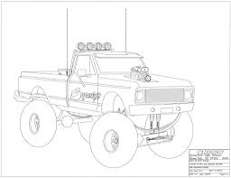 Diesel Trucks Drawings Best Of How To Draw A Pickup Truck Step 19 16 ... How To Draw The Atv With A Pencil Step By Pick Up Truck Drawing Car Reviews 2018 Page Shows To Learn Step By Draw A Toy Tipper 2 Mack 3d Pickup 1 Cakepins Truck Youtube Cars Trucks Sbystep Itructions For 28 Different Vehicles Simple Dump Printable Drawing Sheet Diesel Drawings Best Of Monster An F150 Ford