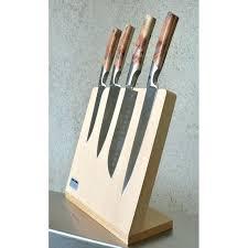 couteau cuisine sabatier bloc couteaux de cuisine bloc couteaux de cuisine sabatier