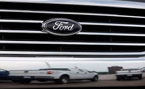 Own A Ford F-Series Truck? It Might Be On Recall List For Bad Door ... Ford Recalls 2018 F150 Trucks For Shift Lever Problems Explorer Focus Electric Transit Connect Recalled For Fords China Efforts Hit A Bump As It Recalls Halfmillion Cars Fca Ram Water Pump Youtube 2017 F250 Parking Brake Defect F450 And F550 Cmax Recalled Aoevolution Truck Over The Years Fordtrucks 2015 2016 System Problems Is Stockpiling Its New To Test Their Issues Three Fewer Than 800 Raptor Super Duty 143000 Vehicles In North America