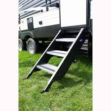 RV Steps & Ladders - Camping World
