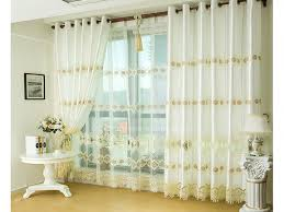 Gold And White Window Curtains 28 gold and white curtains gold foil curtains uk curtain