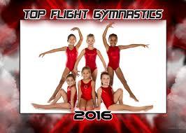 Usag Level 3 Floor Routine 2014 by Usag Girls Team Top Flight Gymnastics