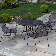 Home Depot Patio Furniture Wicker by Home Design Home Depot Wicker Patio Furniture Window Treatments