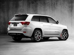 Jeep Grand Cherokee SRT8 Alpine Edtion – ModernOffroader.com USA ... 2017 Ram 1500 Srt Hellcat Top Speed Grand Cherokee Srt8 Euro Truck Simulator 2 Mods Dodge Charger 2018 Chrysler 300 Srt8 Redesign And Price Concept Car 2019 Jeep Grand Cherokee V11 For 11 Modern Muscle Cars Trucks Under 20k Ram Srt10 Wikipedia Durango Takes On Ford F150 Raptor Challenger By The Numbers 19982012 59 Motor Trend Pin By Blind Man Cars Id Love To Have Pinterest