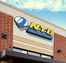 tires change alignments ntb greenville sc 29607 5743