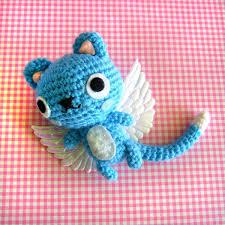 Pennywise It Crochet And A Little Knitting Pinterest Crochet