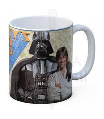 ceramic mug galaxy s best wars