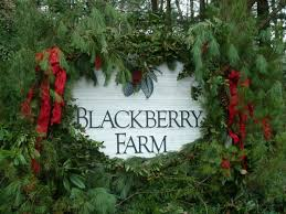 Owasso Christmas Tree Blackberry Farm by 39 Best Blackberry Farms Images On Pinterest Farming Farms And