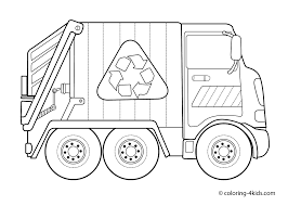 Garbage Truck Coloring Page Inspirational Pages For Kids Of 1 On ... Garbage Trucks Teaching Colors Learning Basic Colours Video For Buy Toy Trucks For Children Matchbox Stinky The Garbage Kids Truck Song The Curb Videos Amazoncom Wvol Friction Powered Toy With Lights 143 Scale Diecast Waste Management Toys With Funrise Tonka Mighty Motorized Walmartcom Truck Learning Kids My Videos Pinterest Youtube Photos And Description About For Free Pictures Download Clip Art Bruder Stop Motion Cartoon