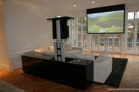 3d hd für wohnzimmer bis ca 2500 kaufberatung beamer
