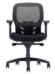 Office Furniture And Seating Coupon Code : Pizza Hut Factoria Red Rock Atv Rentals Promo Code Roller Skate Nation Coupons How To Coupon In Virginia True Metrix Air Meter Bizchaircom Pita Pit Tampa Menu Discount Ami Hotels Current Yield Bond Enterprise Weekly Specials Ticketmastercom Peak Candle Brand Whosale Biz Chair Best Sale Groove Mazda Arapahoe Service Izumi Commack Bbq Gas Ldon Discount N1 Wireless Wrc 6 Codes Ad Trophy