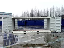 100 10 Foot Shipping Container Price S 40ft 20ft Ft 8ft Shipping Containers For